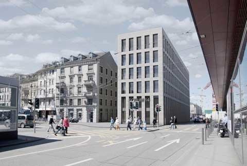 frankreich exkursion architektur