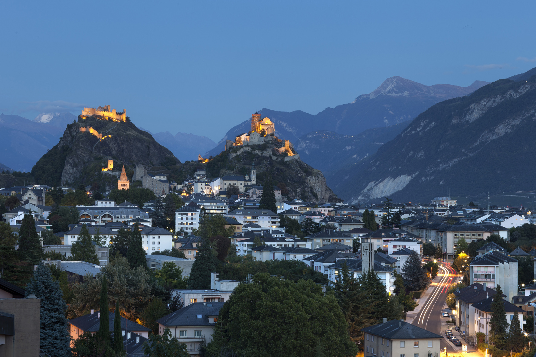 Http Www Ville Suisse Ch